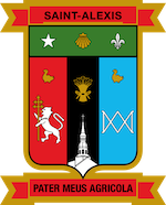 Saint-Alexis
